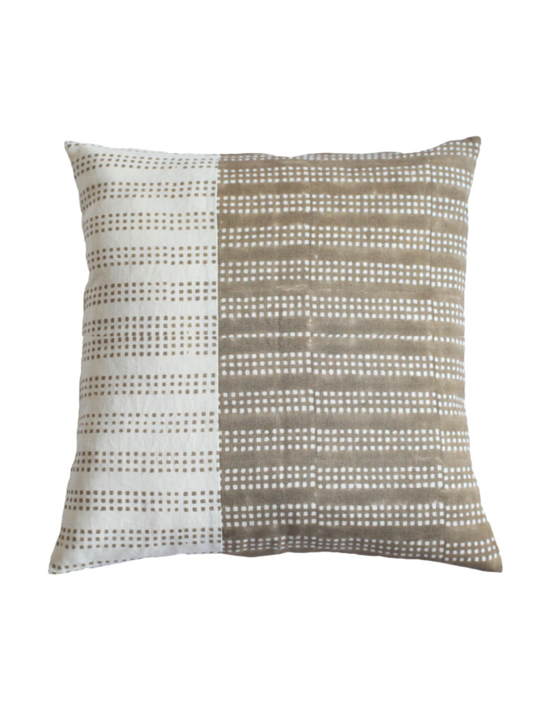Vivaan Pillow