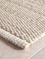 Aline Indoor/Outdoor Rug