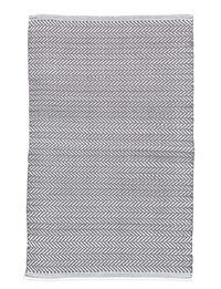 Sivan Indoor/Outdoor Rug
