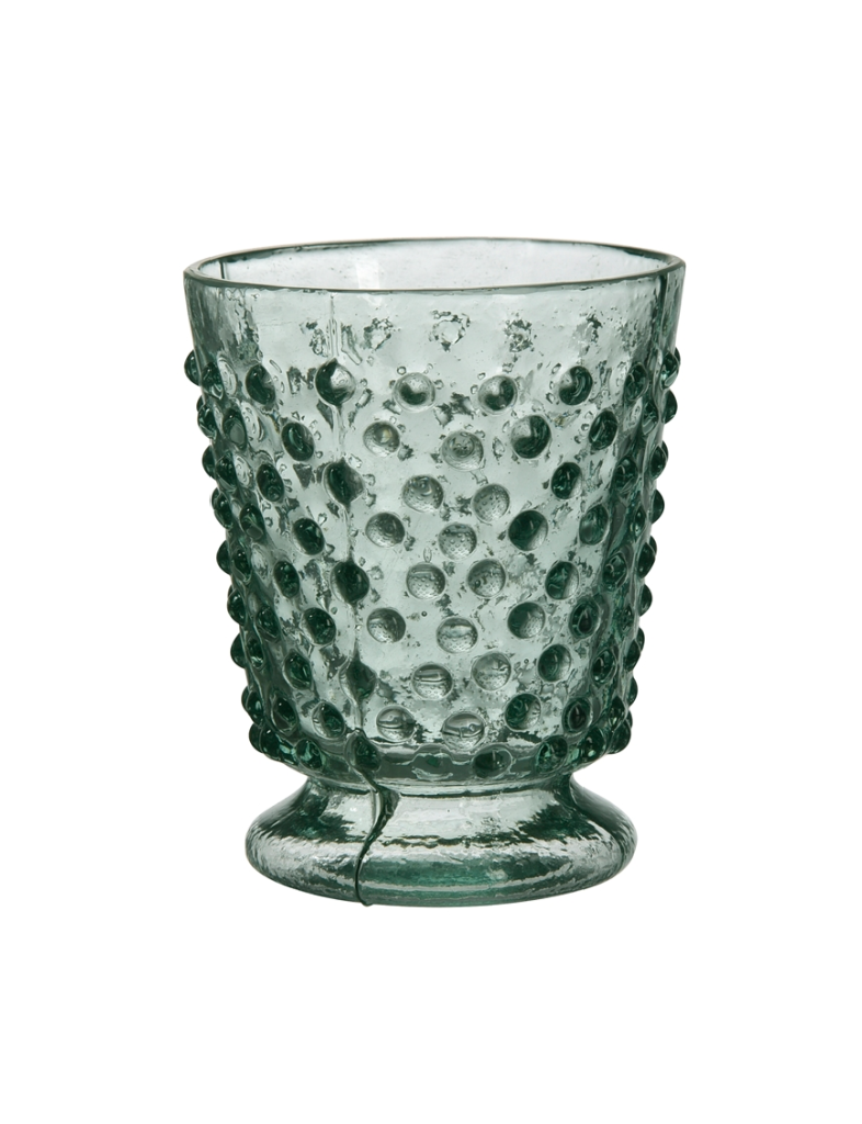 Recycled Glass Cup