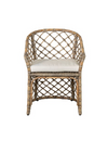 Scituate Accent Chair