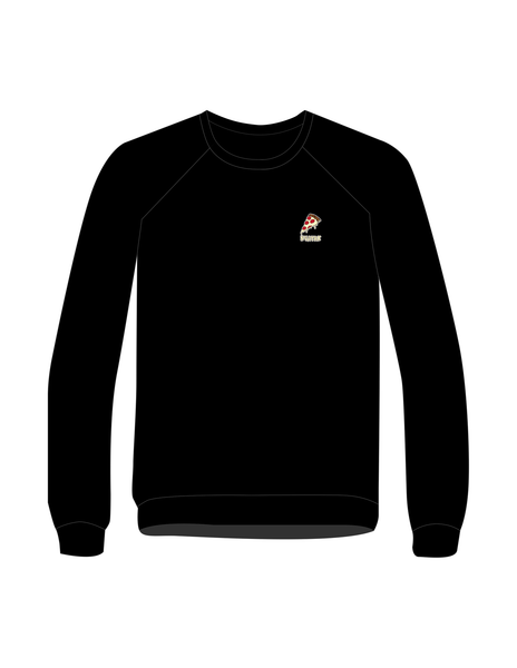 NVAYRK MILANO Sweatshirt (Limited Edition)