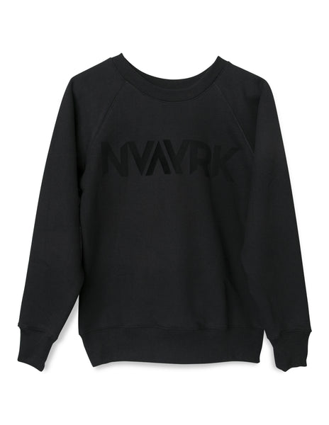 NVAYRK Signature Sweatshirt (Women)