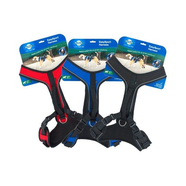 Pet Safe Easy Sport Harness