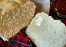 OLD TAVERN ORIGINAL BEER BREAD MIX IN A MITT GIFT SET