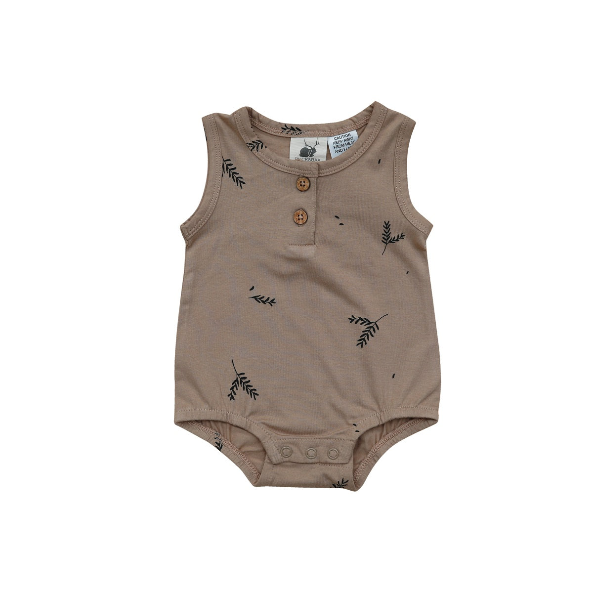 Late Bubble Romper (last one, size 3 years)