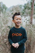 Pico Jumper (last one, size 0)