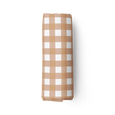 Larry Bamboo Swaddle - PRE ORDER