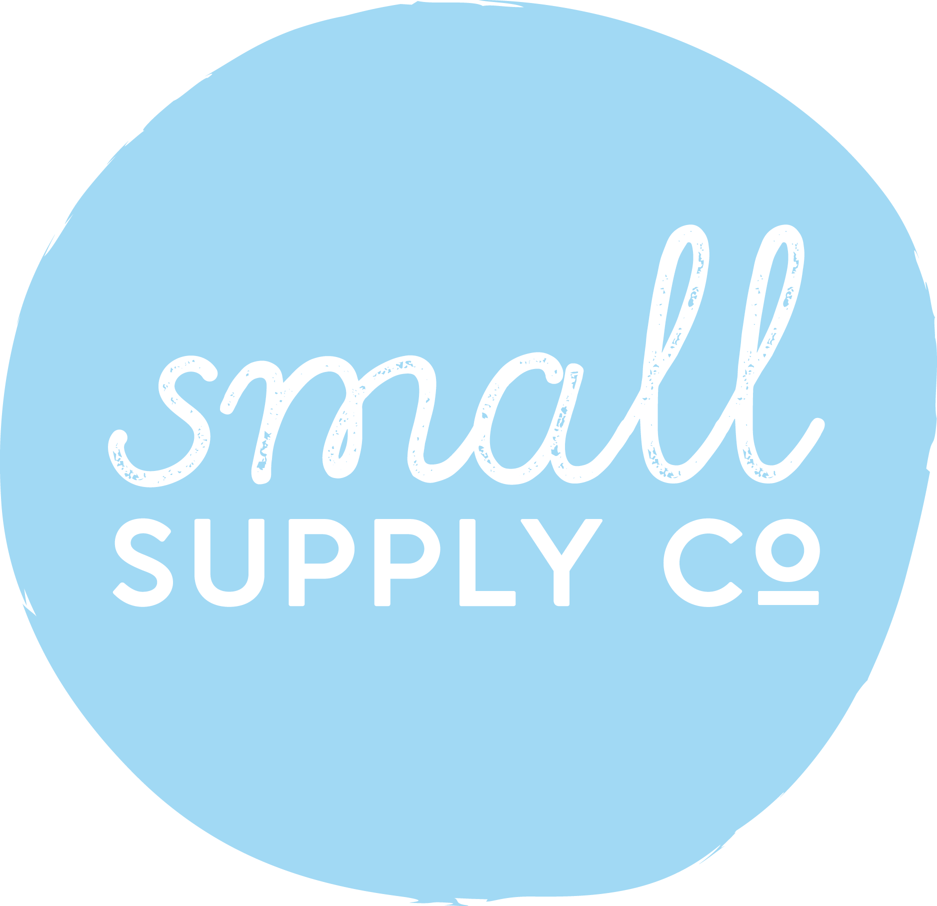 Small Supply Co.