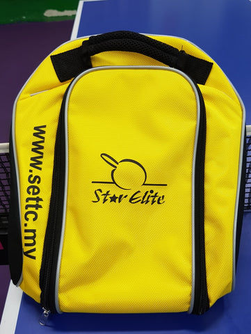 STAR ELITE SHOES BAG