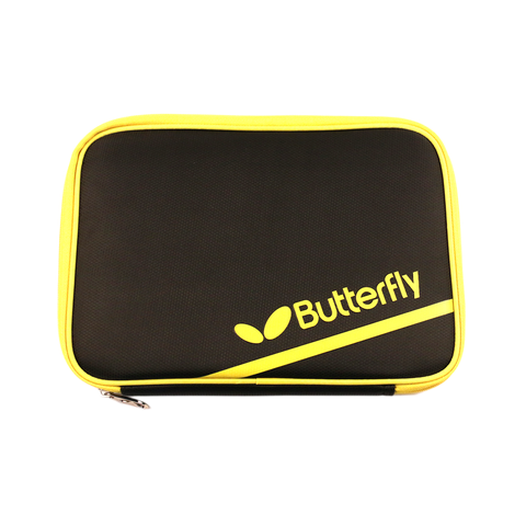 BUTTERFLY NAKAMA CASE - Case & Bag - SETTC