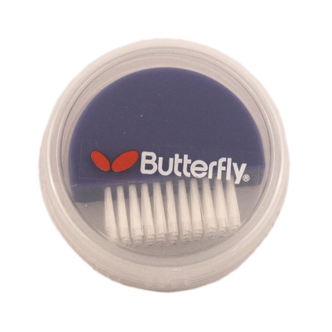 BUTTERFLY PAKKUN BRUSH - Accessories - SETTC