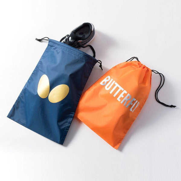 WINLOGO SHOES BAG - Case & Bag - SETTC