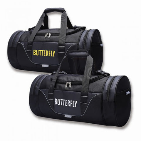 BUTTERFLY BTY-311 BAG