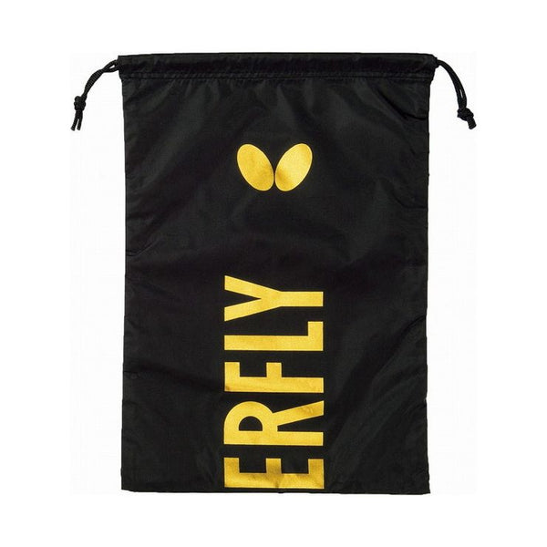 STANFLY SHOES BAG - Case & Bag - SETTC