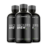 Hacker's Brew - Monthly Subscription