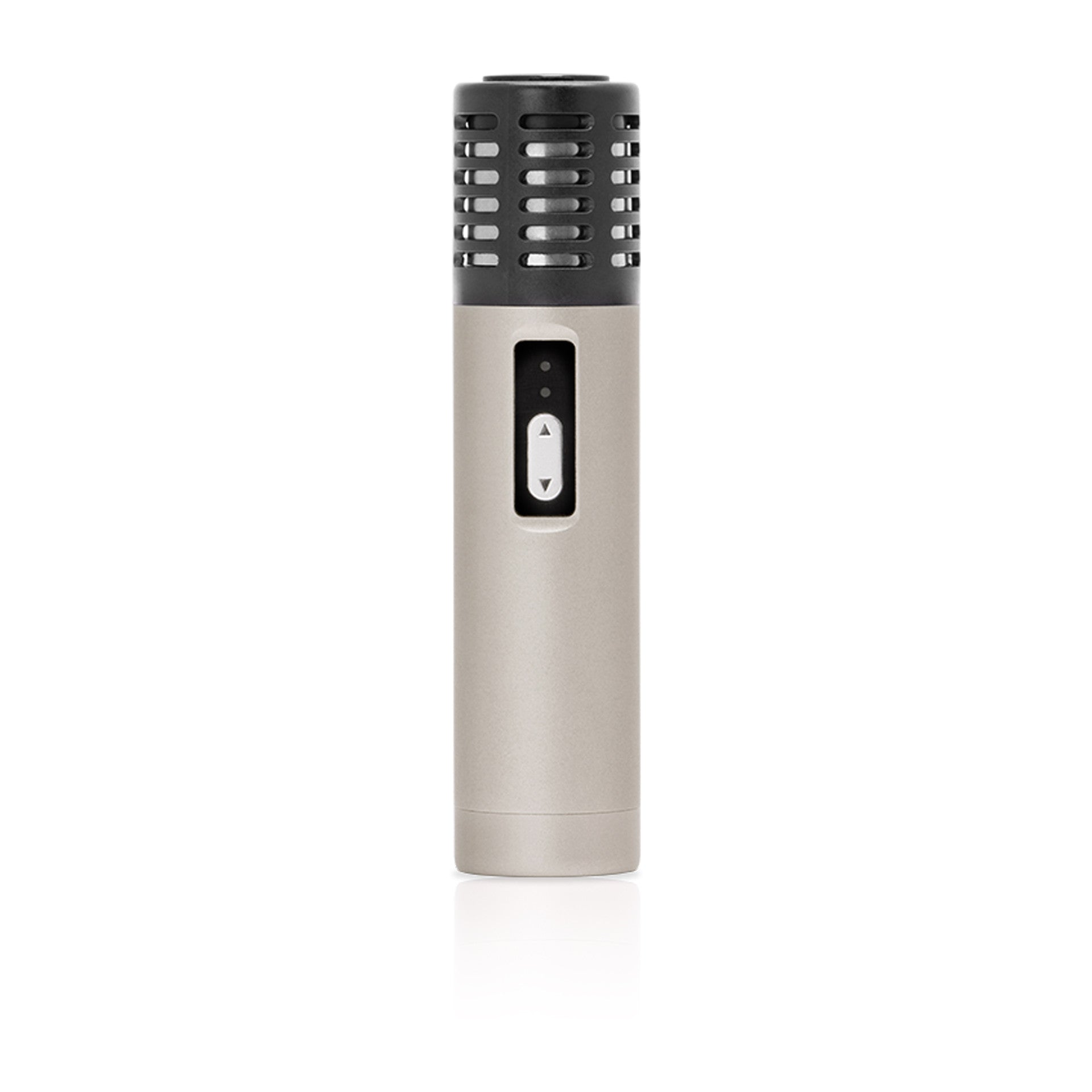 arizer air silver vaporizer