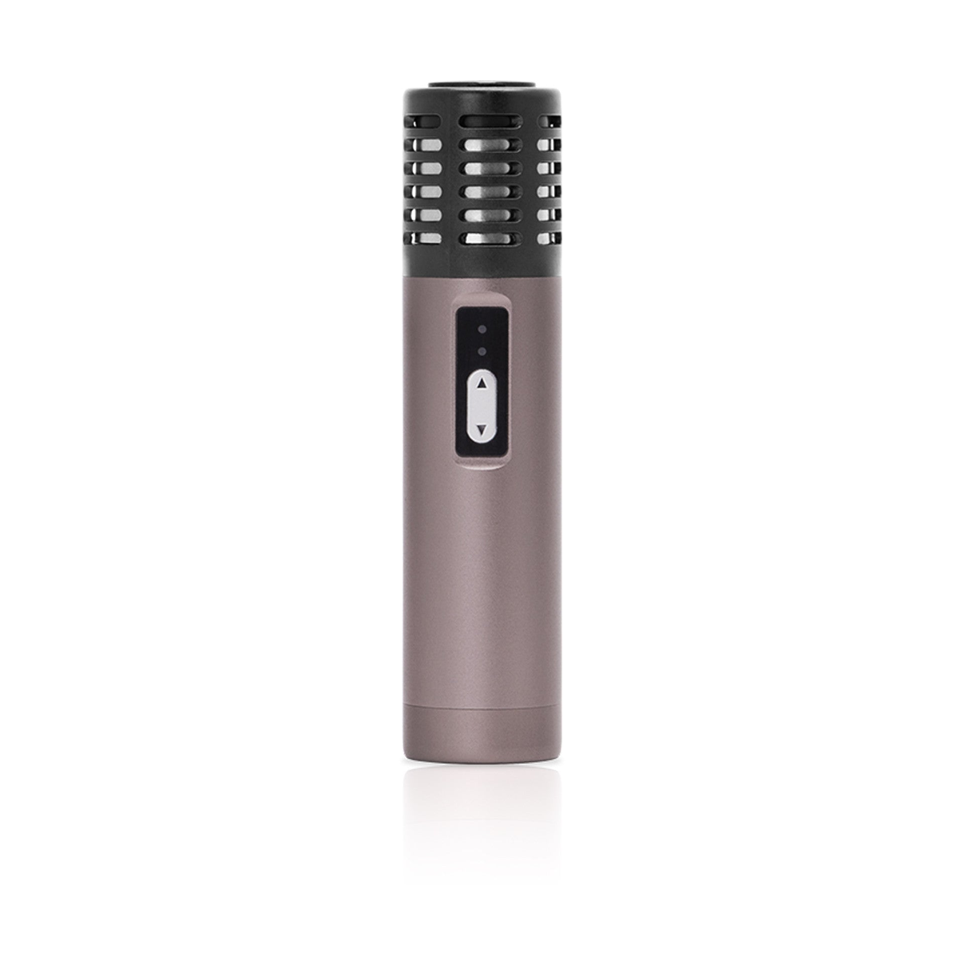 arizer air titanium vaporizer
