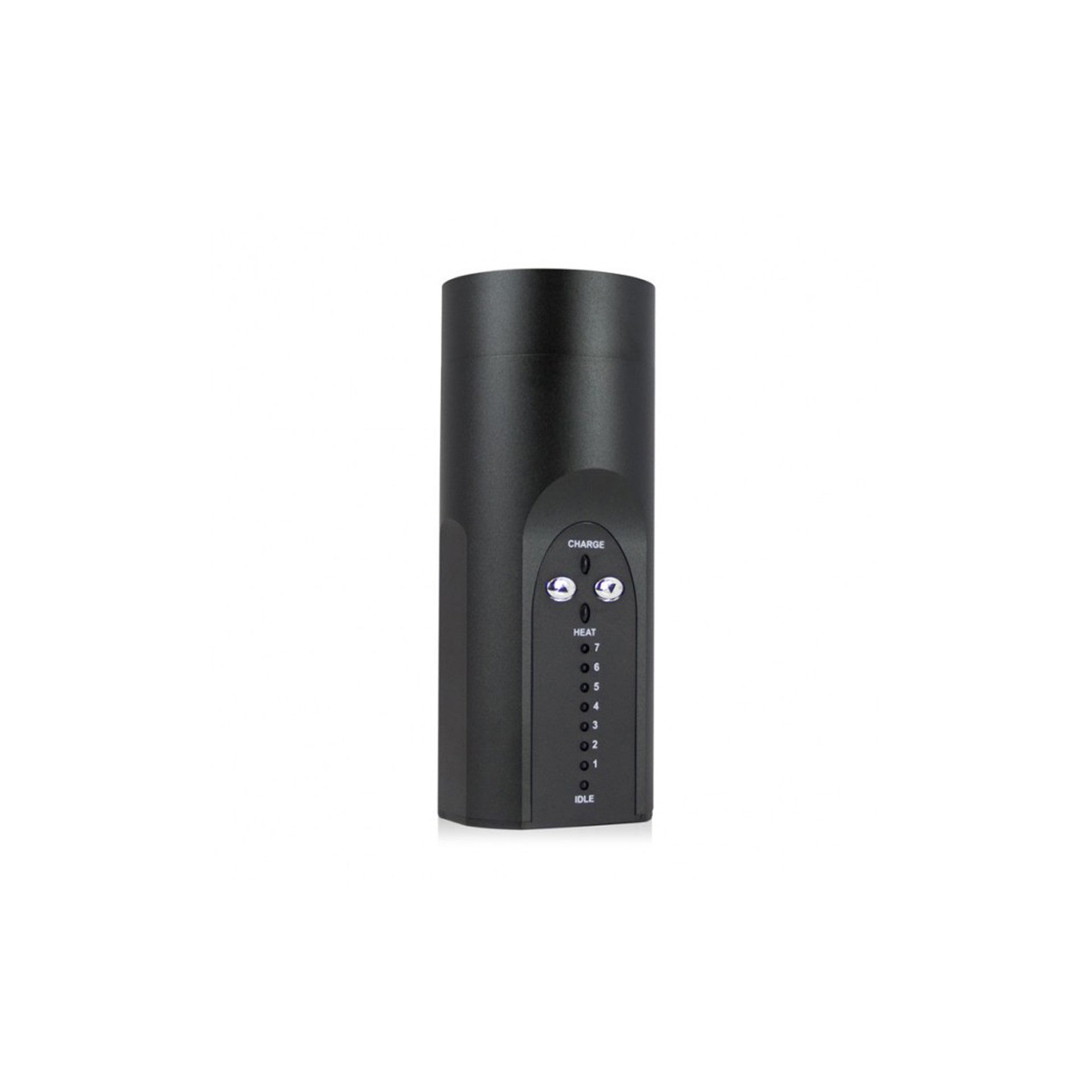 arizer solo herbal vaporizer