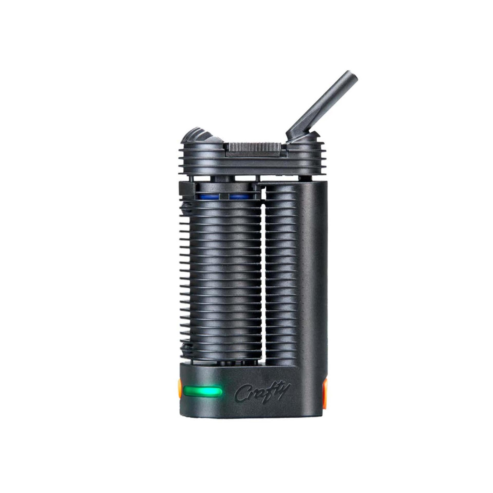 crafty vaporizer storz