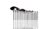 Professional 24 Piece Brush Set - NOW AVAILABLE