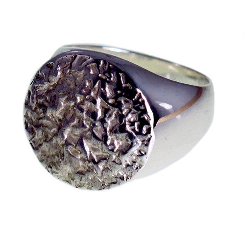 Cygnet Ring