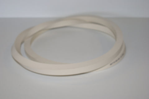 Gasket (part # 3513WH)