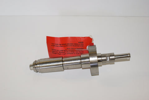 Hydraulic actuator (part # 35233SSTS)