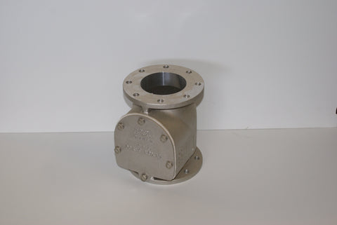 "3"" swing check valve (part # 3030RD)"
