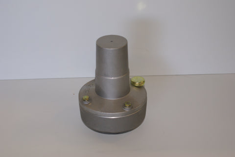 Air Relief Valve Fixed Pressure Female NPT 15 PSI (part # A2182F-15)