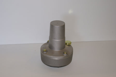 Air Relief Valve Fixed Pressure Female NPT 18 PSI (part # A2182F-18)