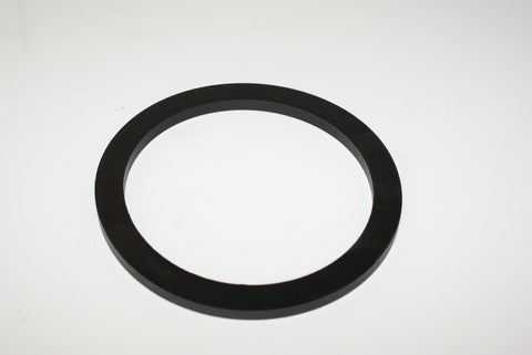 "Gasket for Camlock 3"" Buna (part # PG30BN)"