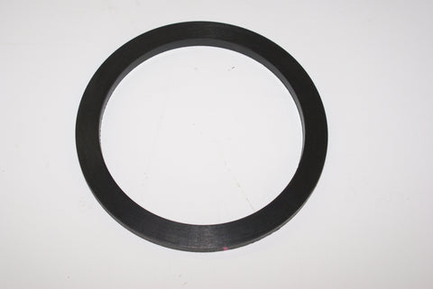 "Gasket for Camlock 3"" Viton (part # PG30VT)"