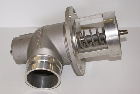 "3"" Air Operated Emergency Valve (part # VA1050)"
