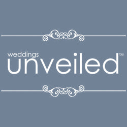 Feature on Weddings Unveiled