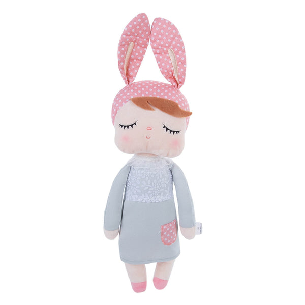 Chloe Dream Doll