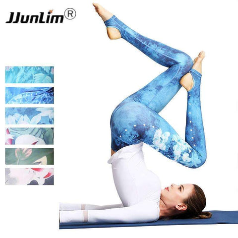 Ultimate Yoga Bliss:Beauty Striking Yoga leggings,[variant_title],Yoga Leggings, Yoga Capri, Yoga Clothing, Yoga accessories
