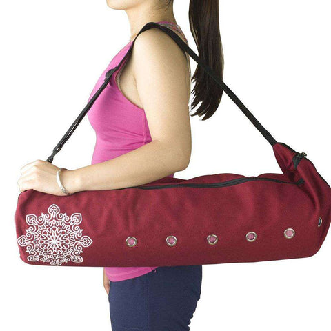 Indian Style Relax Yoga Bags - Ultimate Yoga Bliss, Yoga Leggings, Yoga Pants, Yoga Tops