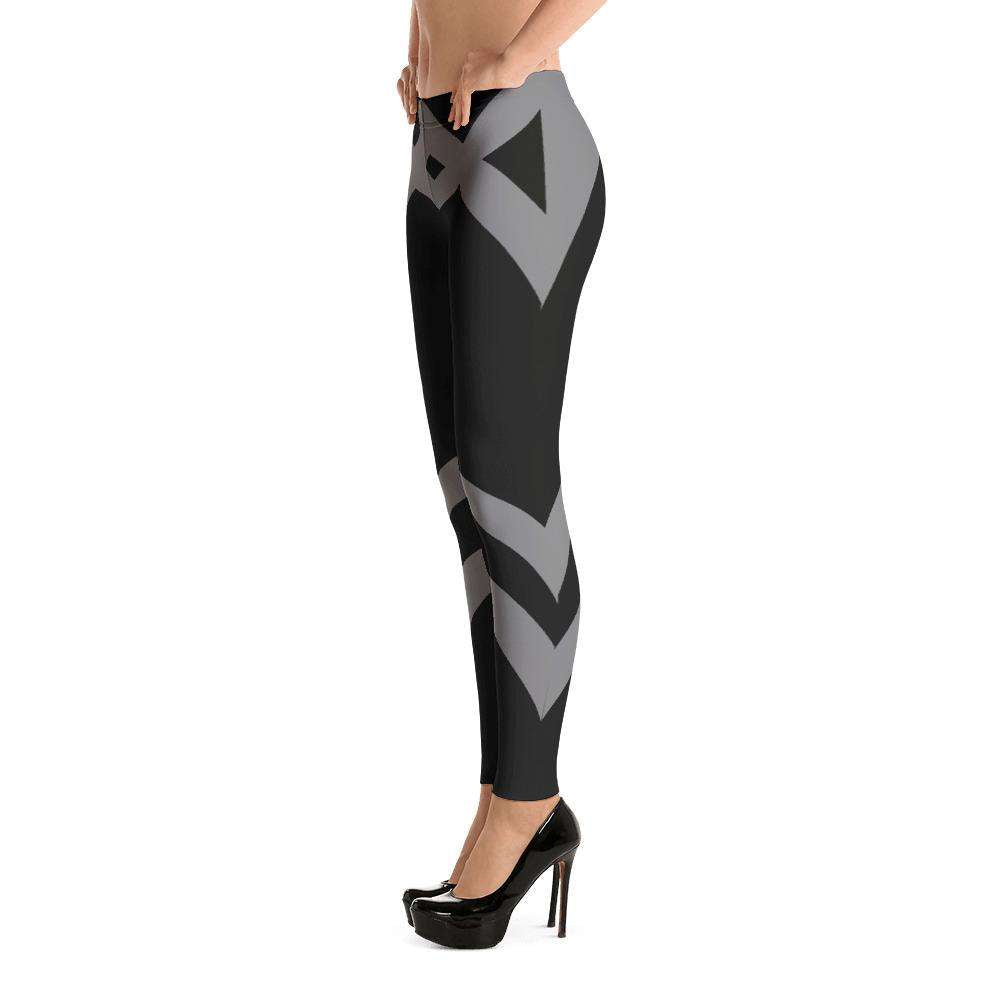 Leggings - Ultimate Yoga Bliss, Yoga Leggings, Yoga Pants, Yoga Tops