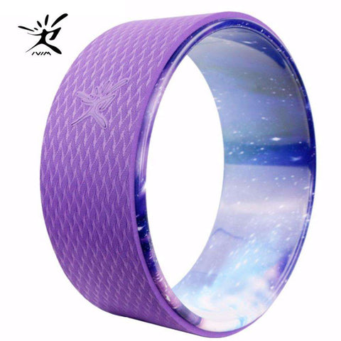 New Circle Yoga Desginer Wheels - Ultimate Yoga Bliss, Yoga Leggings, Yoga Pants, Yoga Tops