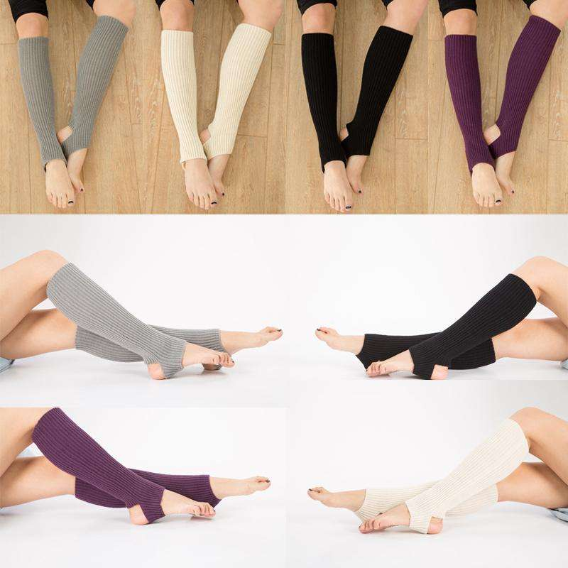 Ultimate Yoga Bliss:Patty Both Woman Yoga Socks,[variant_title],Yoga Leggings, Yoga Capri, Yoga Clothing, Yoga accessories