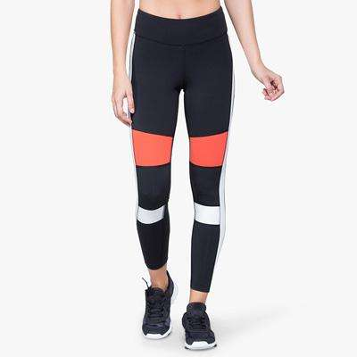 Sexy Women's Sports Compression Pants. - Ultimate Yoga Bliss, Yoga Leggings, Yoga Pants, Yoga Tops