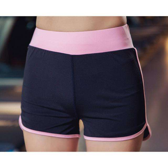 Sexy Yoga Pants Compression Shorts - Ultimate Yoga Bliss, Yoga Leggings, Yoga Pants, Yoga Tops