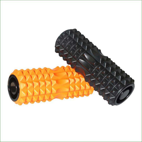 YR01 Fitness Yoga Foam Roller - Ultimate Yoga Bliss, Yoga Leggings, Yoga Pants, Yoga Tops