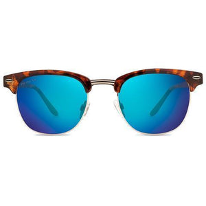 Montana Sunglasses