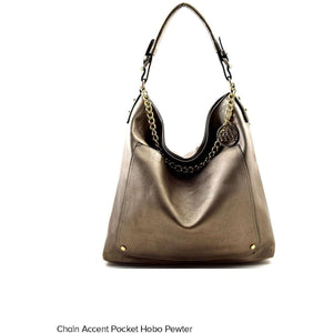 Dayleigh Shoulder Bag