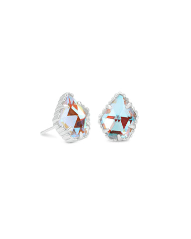 Kendra Scott Tessa Stud Earrings