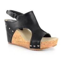 Beverly Hills Wedge