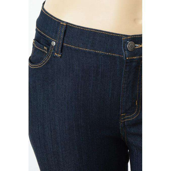 Sharon Dark Wash Jean Jeggings
