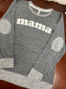 "Stacy ""Mama"" Sweatshirt"